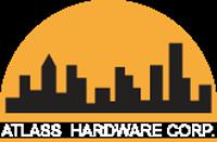 Atlass Hardware Corporation