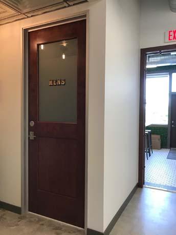 MJS office door 3