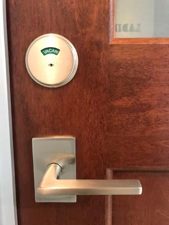MJS door handle vacant 2