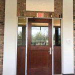 MJS Entrance Door 2 Thumbnail