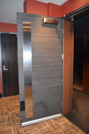 iPic silver door vertical 2