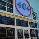 404 Washington Building Thumbnail