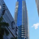 Brickell City Center ground vertical Thumbnail