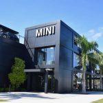 Lauderdale Mini full building Thumbnail