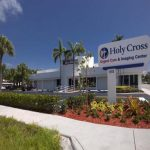 Holy Cross West Boca building Thumbnail