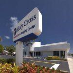 Holy Cross West Boca sign Thumbnail